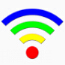 3G/4G/WIFI信号增强器 For Android 5.1.11