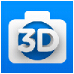 3D拍拍 For Android 1.0.1