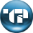 trustport tools�件