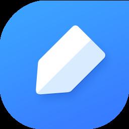 有道云笔记免费版(原有道笔记) 6.6.0.0 官方版