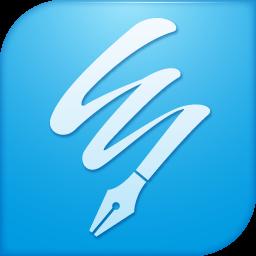 金蝶易记账免费版 v2.3 官方版