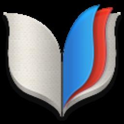 百度阅读器精简版