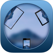 TCL多屏互动 For iPhone 4.02
