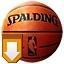 NBA2K Online 0.98.89 客户端