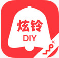 炫铃DIY For Android 3.0.0.25