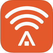 平安WiFi For iPhone 3.0.9
