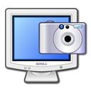 snapshotor(截屏工具)