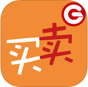G买卖 For iPhone 2.3.5