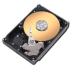 hd tune pro移动硬盘检测修复工具