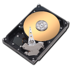 HD Tune Pro  硬盘检测工具 5.00 英文绿色特别版