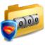 U�P超�加密3000