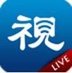 微直播 For Android 2.4.14
