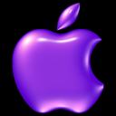 苹果imei查询工具免费版 v1.0 绿色版