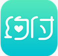 �s付 For Android 2.0.1