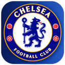 Chelsea FC Official Keyboard(切尔西俱乐部键盘输入法) For Android v3.0.29.268
