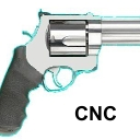 CNC Code Shooter Mill (CNC脚本代码生成器)