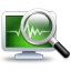 Wise JetSearch 硬盘搜索工具 2.01.85 多语言绿色版