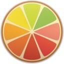 Citra 3ds模拟器 1.19 绿色版
