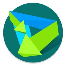 �A�槭�C助手(HiSuite) v9.0.3.300 官方版