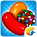 糖果传奇 Candy Crush Saga 安卓手机版1.64.1.2官方版