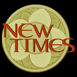 新时代灵动行情分析软件 6.24 官方版