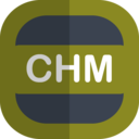 帮淘CHM电子书生成器 1.0 绿色版