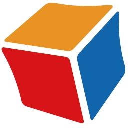 花生壳客户端 v3.10.0.16838 官方版