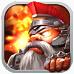 帝国荣耀游戏v1.7.4 龙8国际注册