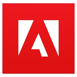 Universal Adobe Patcher 好用的Adobe注册机 1.4 绿色版