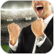 足球经理2013 Football Manager Handheld 2013