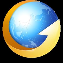 广讯通(企业短信软件) 6.3.2015.0817 官方版