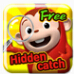 大嘴猴找茬 Hidden Catch Free1.2
