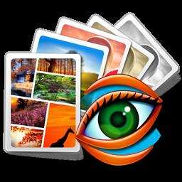 图片工厂(Picosmos Tools) 1.13.0.0 官方版