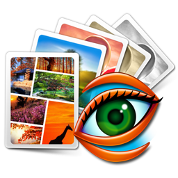 图片工厂(picosmos tools) v2.1.1.1 免费版