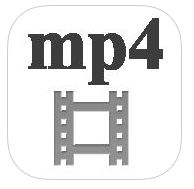 MP4播放器 For Android 1.0 官方版