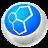 蜂巢安全管家��X版 v3.0 官方最新版