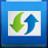 万能视频格式转换器 11.0.8 绿色版