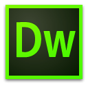 (网页制作软件)Adobe Dreamweaver CC 2015