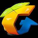 WeGame腾讯游戏平台网吧版 v3.19.3.5719 官方版