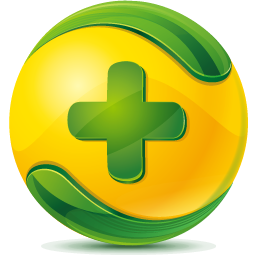 360防蹭网软件 官方免费版