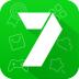 7723游戏盒子最新版 v3.8.2 安卓版