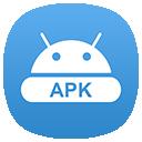 (apk文件安装器)Pure APK Install 1.4.583 绿色版