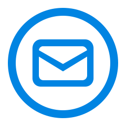 (邮件客户端)YoMail