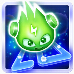 荧光怪物 Glow Monsters 安卓版 1.0.9.11