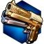 枪神纪电脑版网游v1.2.29.