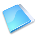 �P�王2015(KingNoteBook)旗�版0.99 �G色版