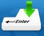 一键u盘装系统App v5.0 官方正式安装版