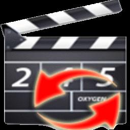 蒲公英视频格式工厂免费版