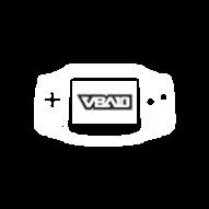 VBA10(GBA模拟器)v1.2 官方版