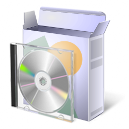 Windows XP Updater(�^�m接收XP的安全更新的工具) 1.3.0.3 官方版